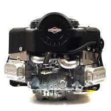 owners manual for kohler 27 hp engine amazon com briggs u0026 stratton 49t877 0004 g1 commercial turf