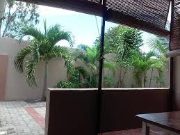 villa roupie grand baie mauritius booking com