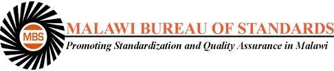 bureau of standards participation interaction food safety afosan