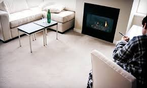 Sears Upholstery Cleaner Carpet And Upholstery Cleaning Byrge Carpet Cleaning Groupon
