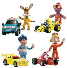 42 roary racing car images racing birthday