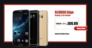 best 2016 black friday smartphone deals bluboo black friday sale set to bring best smartphone deals for
