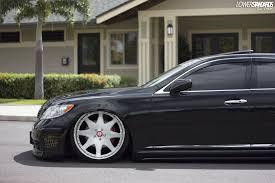 lexus ls460l tires justin u0027s k break lexus ls460l lower standardslower standards