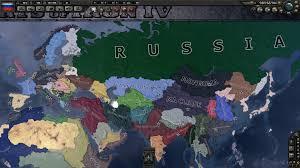 all hail the vozhd and long live the tsaar a kaiserreich 0 2 1