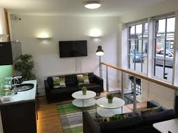 300 Square Feet Room by Merchant House Business Centre Abingdon The Workstation