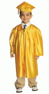 grad gown how to care for graduation caps and gowns alphabetu