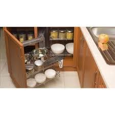 meuble cuisine habitat meuble cuisine habitat perpignan 2216 arizonatrucks trade