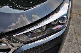 mitsubishi gdi turbo test drive review hyundai tucson 1 6l t gdi u0026 2 0l crdi