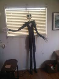 Life Size Posable Skeleton Halloween Walgreens Is Getting Ready Page 13