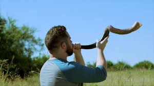 shofar horn for sale feast of trumpets shofar sale