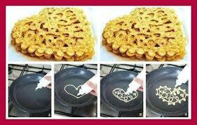 astuces cuisine rapide astuces cuisine rapide cuisine crepe cuisine definition francais