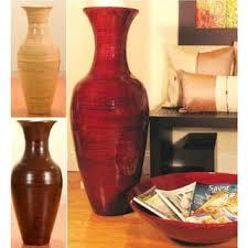 Expensive Vase Brands Vases Shop The Best Deals For Nov 2017 Overstock Com