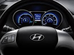 lexus lease deals tucson hyundai tucson fuel cell lease deals u0026 finance offers st louis