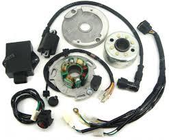 honda dio zx wiring diagram 28 images vt500c wiring diagram