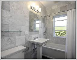 Kohler Devonshire Bathroom Lighting Kohler Devonshire Tub Home Design Ideas