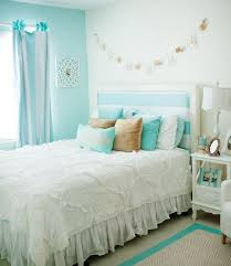 Best  Teal Bedrooms Ideas On Pinterest Teal Wall Mirrors - Blue and white bedrooms ideas