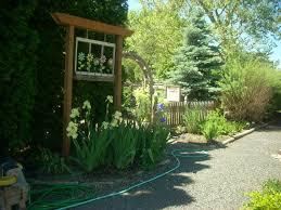 Home Design Basics View Garden Design Basics Interior Decorating Ideas Best Simple In