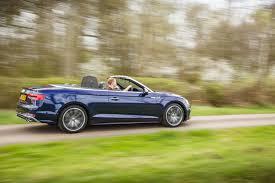 convertible audi 2016 audi used audi a5 cabriolet 2016 audi is5 audi s5 mods audi s5