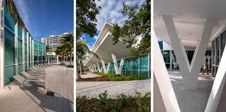 surfside community center architecture architecture and design