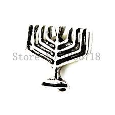 cheap menorah online get cheap silver menorah aliexpress alibaba