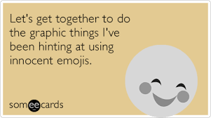 33 hilarious e cards that are better at flirting than you u0027ve ever