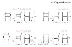standard kitchen table height what is a standard table height howling standard table height