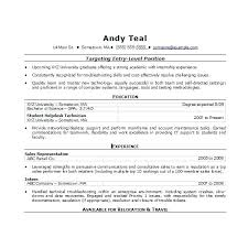 traditional resume template free traditional resume templates free traditional veterinary