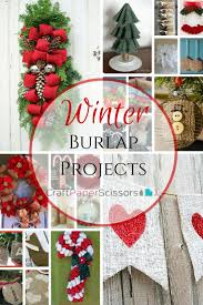 174 best winter craft tutorials video u0027s patterns and how to u0027s