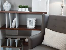 free images table house chair home shelf living room