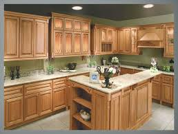 green kitchen paint with oak cabinets kitchen paint colors with light oak cabinets awesome green
