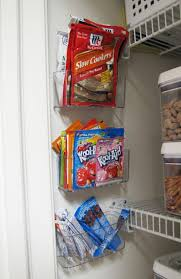 kitchen organization ideas for the inside of the cabinet easy kitchen organization ideas clean and scentsible