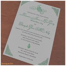 wedding invitations ireland wedding invitation best of letterpress wedding invitations
