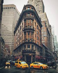 New York landscapes images Best 25 city landscape ideas new york landscape jpg