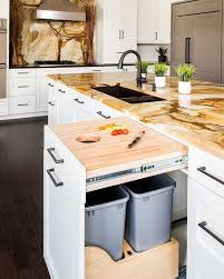 Laminate Kitchen Designs 25 Best Laminate Countertops Ideas On Pinterest Formica Kitchen