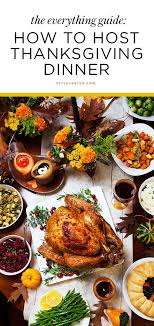 111 best fall thanksgiving ideas images on