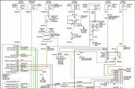 unique tekonsha voyager wiring diagram wiring diagram tekonsha