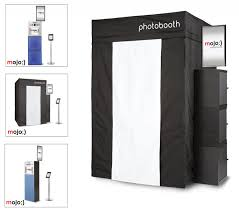 mojo photo booths for sale buy a portable photo booth photo