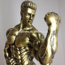 bodybuilding trophy bodybuilding trophy suppliers and