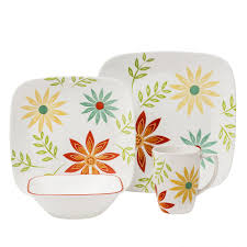 Corelle 76 Piece Dinnerware Set Corelle Discount Dinnerware Sets U2013 Shop World Kitchen