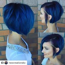 is stacked hair cut still in fashion 50 mind blowing short hairstyles for short lover short hair