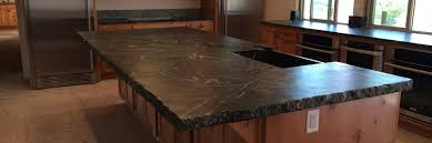 wood kitchen countertops decorating charming soapstone countertops with wooden kitchen