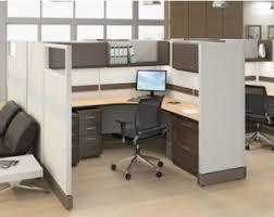 Office Cubicle Desk Cubicles Ks