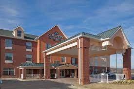 hotel in bessemer al near birmingham country inn u0026 suites home