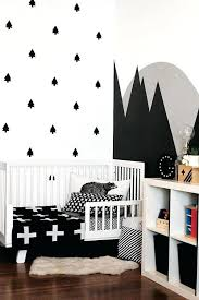 Pirate Decor For Home Boys Bedroom Wall Decor Bedrooms Astonishing Child Room Decoration