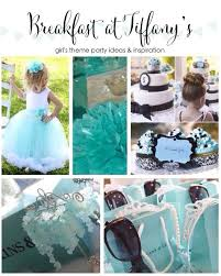 Tiffany Color Party Decorations 356 Best First Birthday Party Ideas Images On Pinterest Birthday