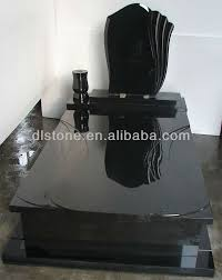 tombstone prices south africa nero impala black granite tombstone prices buy