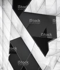 futuristic furniture futuristic furniture or air duct fantastic polyhedron interior