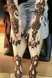 18 best henna images on pinterest mandalas beautiful and bridal
