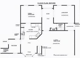 harrisburg entertainment open concept kitchen floorplans mother