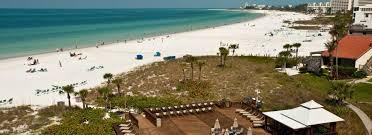 siesta key condo rentals siesta key beachfront vacation rentals